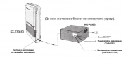 kx-a16_diagram_web