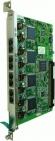 KX-TDA0143  Интерфейсен модул за 4 клетъчни станции