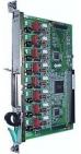 KX-TDA0182 - карта за директно повикване (DID8)