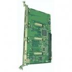 KX-TDA0190 допълнителна базова карта с три слота (OPB3)