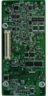 KX-TDA0192 2-канална карта за гласови съобщения (ESVM2)