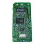 KX-TDA0196 аналогова модем карта (RMT)