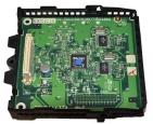 KX-TDA3168 - CLIP за вътрешни постове (EXT-CID)