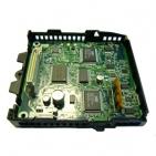 KX-TDA3191 карта за апис на изходящи съобщемия