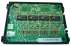 KX-TDA3193 Модул за CLIP на 4 градски линии (CID4)