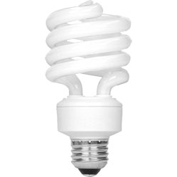 LightBulb-CFL_web.jpg