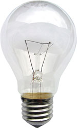 LightBulb-incandescent_web.jpg