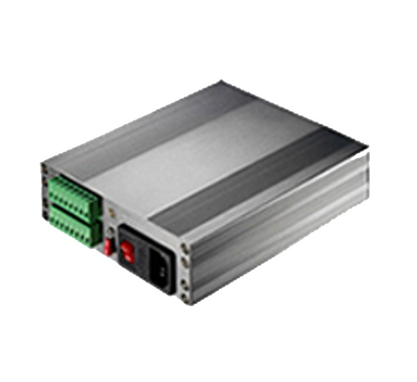 PS2804-AC Power Supply